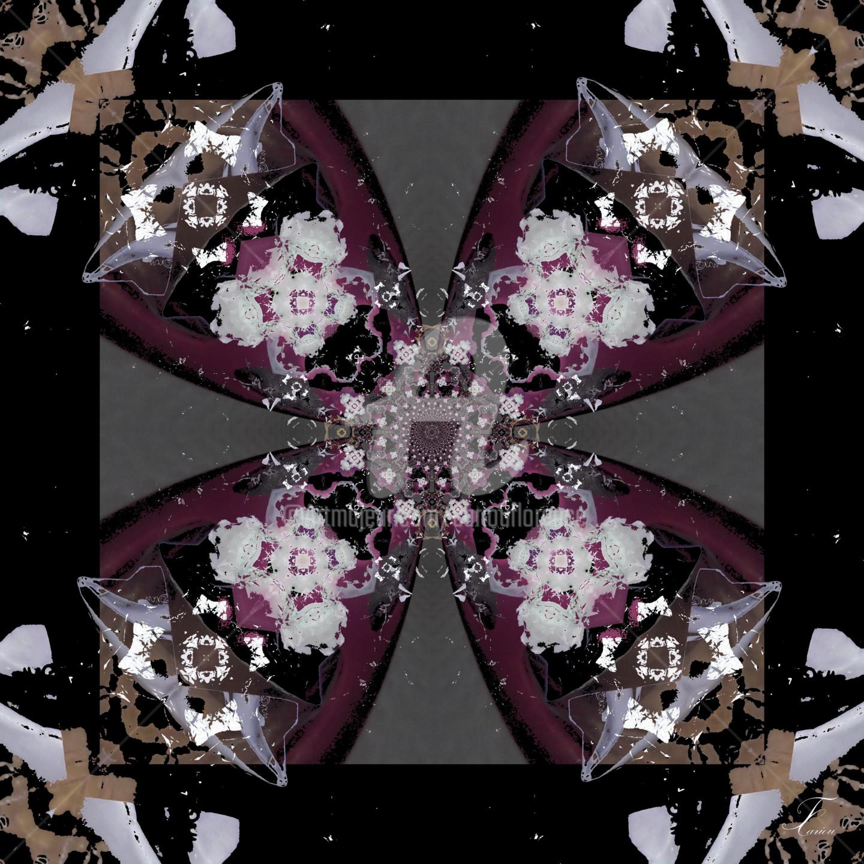 Florence Cariou - Design 704