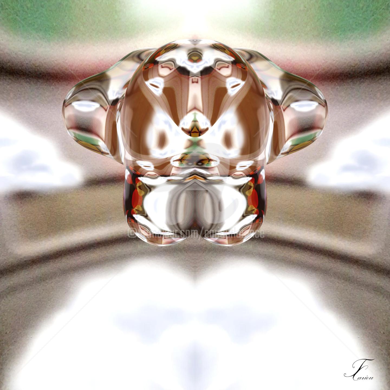 Florence Cariou - Design 623