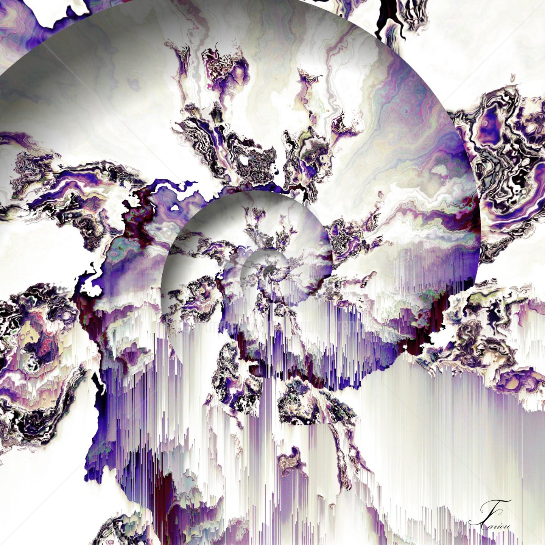 Florence Cariou - Design 509