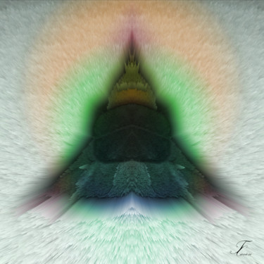 Design 211
