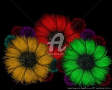fleurmutlicop.jpg