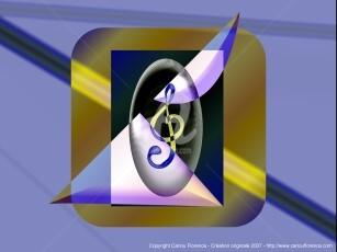 musical2p.jpg