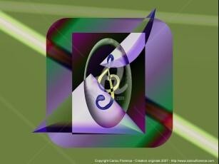 musical5p.jpg