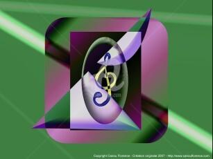 musical6p.jpg