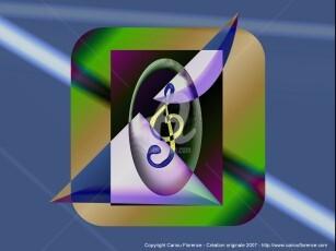 musical7p.jpg