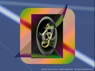 musical8p.jpg