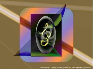 musical9p.jpg