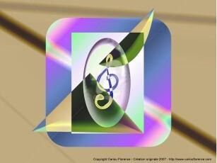 musical12p.jpg