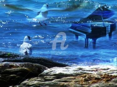 L'âme au piano