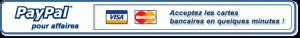 Paypal, moyen efficace et très sécurisant pour vos ventes et achats